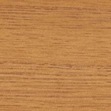Alder Wood Venetian