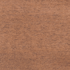Burnished Oak Wood Venetian