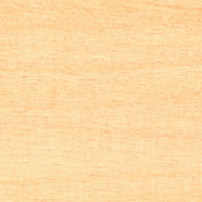 Maple Wood Venetian