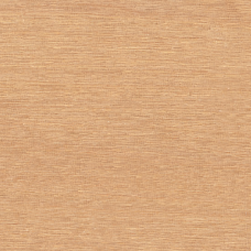 Pine Wood Venetian