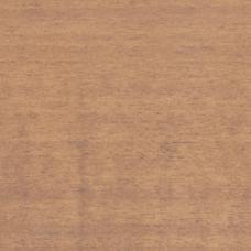 Tawny Wood Venetian