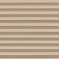 Infusion Beige Perfect Fit Pleated