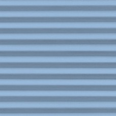 Infusion Pale Blue Perfect Fit Pleated