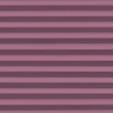 Infusion Purple Perfect Fit Pleated