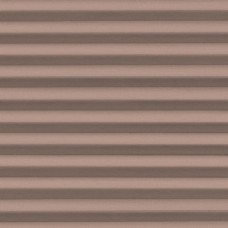Infusion Taupe Perfect Fit Pleated
