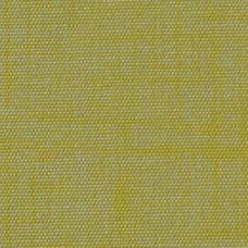 Spectrum Lemonade Perfect Fit Pleated