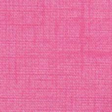 Spectrum Prim Pink Perfect Fit Pleated