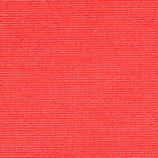 Spectrum Robin Red Perfect Fit Pleated