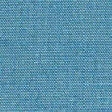 Spectrum Soft Blue Perfect Fit Pleated