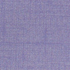 Spectrum Spring Lilac Perfect Fit Pleated