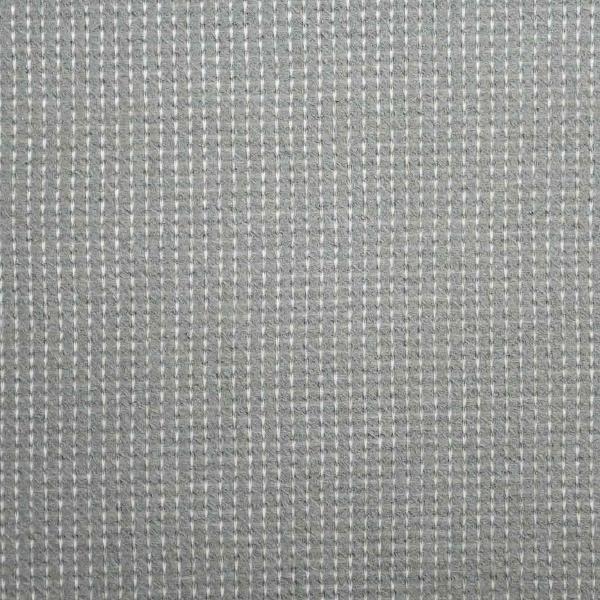 Atlantex Grey Motorised Roller