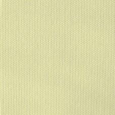 Canvas Cashmere Sealed Bottom Pocket Vertical