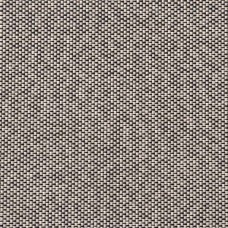 Canvas Charcoal Sealed Bottom Pocket Vertical