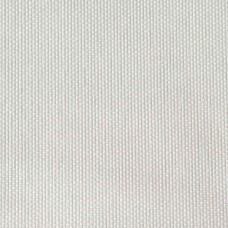 Canvas White Sealed Bottom Pocket Vertical