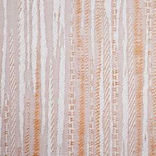 Cypress Chestnut Vertical