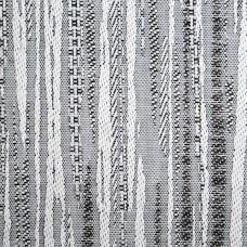 Cypress Ebony Vertical