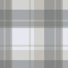 Highland Mist Motorised Roller