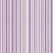 Jasper Lavender Motorised Roller