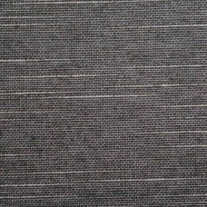 Linenweave Charcoal Roller