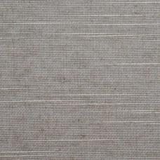 Linenweave Graphite Roller