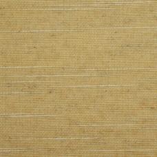 Linenweave Hessian Roller