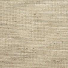 Linenweave Sand Roller