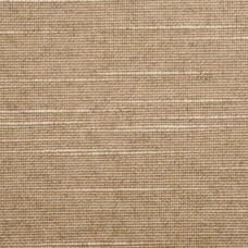 Linenweave Tweed Motorised Roller