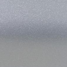 Aluminium Venetian