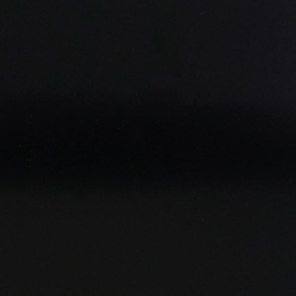 Black Perfect Fit Venetian