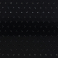 Black Filtra Perforated Venetian