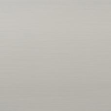 Echo Aluminium Venetian