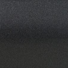 Graphite Aluminium Venetian