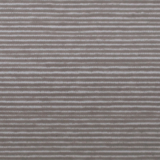 Litra Cocoa Aluminium Venetian
