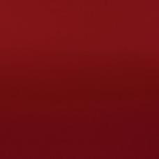 Primary Red Aluminium Venetian