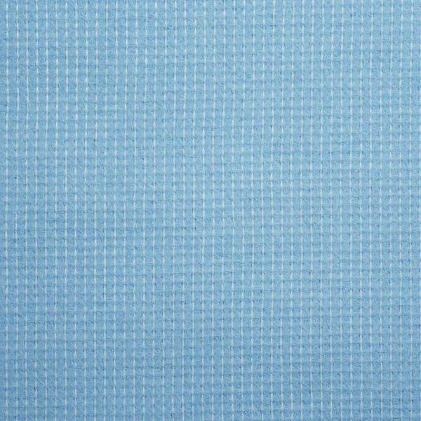 Atlantex Blue Vertical