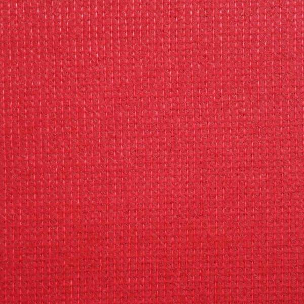 Atlantex Cherry Sealed Bottom Pocket