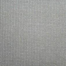 Atlantex Grey Sealed Bottom Pocket
