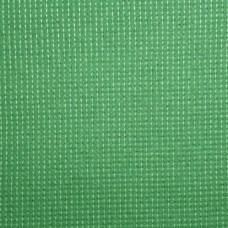 Atlantex Hunter Green Sealed Bottom Pocket