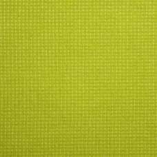 Atlantex Lime Sealed Bottom Pocket