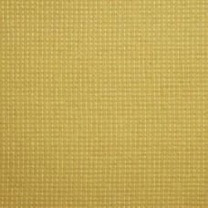 Atlantex Muted Gold Sealed Bottom Pocket