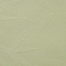 Bamboo Ivory Sealed Bottom Pocket