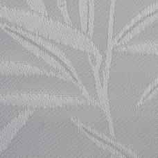 Bamboo Silver Sealed Bottom Pocket
