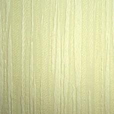 Cypress Ivory Oak Sealed Bottom Pocket