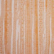 Cypress Russet Sealed Bottom Pocket