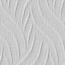 Marea White Sealed Bottom Pocket