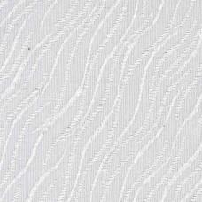 Portland White Sealed Bottom Pocket