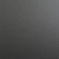 Unilux Black Sealed Bottom Pocket