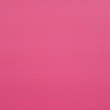 Unilux Flamingo Sealed Bottom Pocket