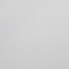 Unilux Grey Sealed Bottom Pocket