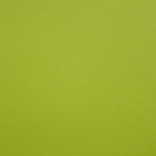 Unilux Lime Sealed Bottom Pocket
